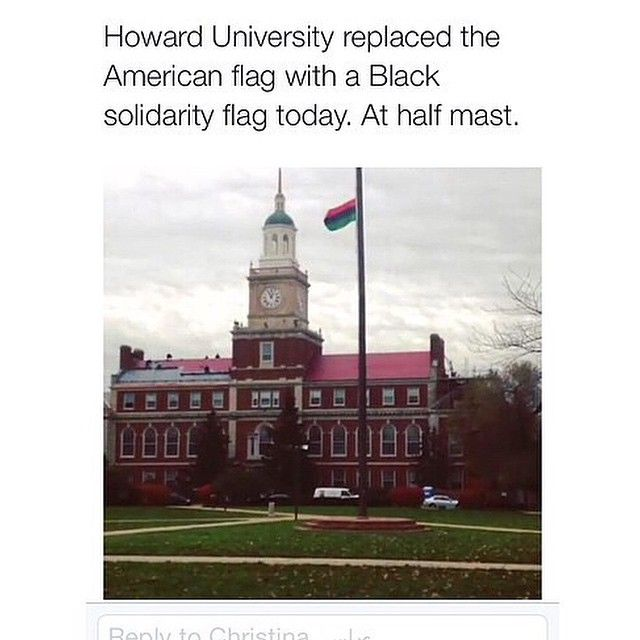 flag today at half staff