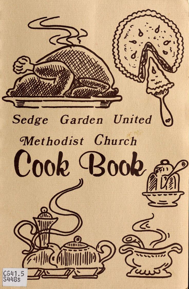 297 best cookbooks images on Pinterest | Vintage recipes, Cookbook ...