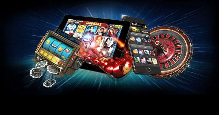 A Look at the Massive Rise in Popularity of Mobile Casinos - http://www.insanevisions.com/massive-rise-in-popularity-of-mobile-casinos