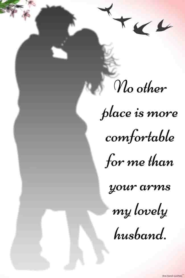 Romantic Good Morning Love Quotes For Him Best Collection Love Husband Quotes Love Quotes With Images Morning Love Quotes