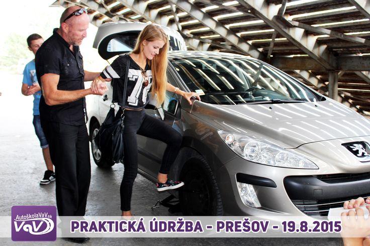 http://www.autoskolavav.sk/