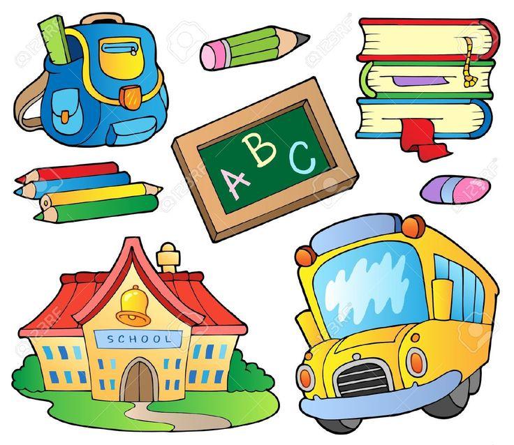 aLeXduv3: LISTA DE MATERIALES Y ÚTILES ESCOLARES DE EDUCACIÓN BÁSICA, PARA CICLO ESCOLAR 2015-2016 (SEP)
