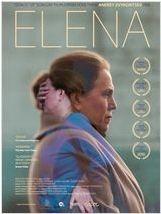 """Elena Türkçe Dublaj HD İzle - HDFilmvar.com-"""" HD Film İzle """"  Elena Türkçe Dublaj HD İzle İşinin ehl-i bir hemşire olan Elena, zengin, yaşlı ve evde bakıma muhtaç bir adam olan Vladimir ile evlenir. Her ikisi de farklı aile yapılarından gelen çocuklarıyla ilişkileri bir şekilde sorunlu ve mesafeli insanlardır. Fakat Vladimir bir kalp krizi geçirip, hastaneye kaldırılınca vasiyetini yazdırma"""