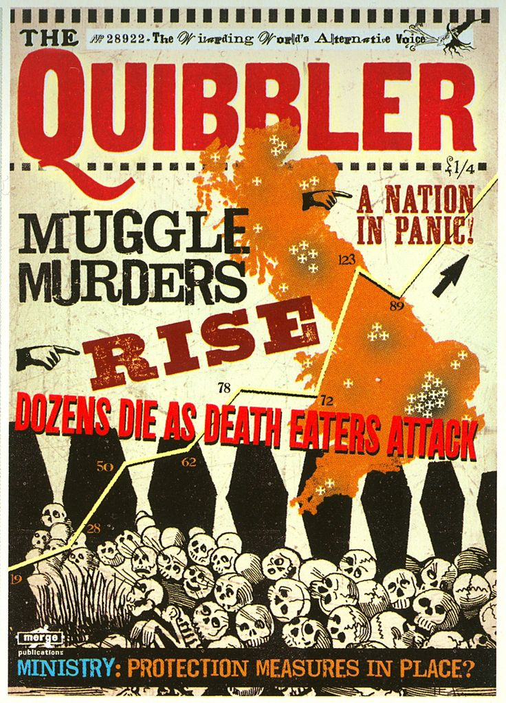 36 best images about The Art of MinaLima on Pinterest ...Quibbler Printable
