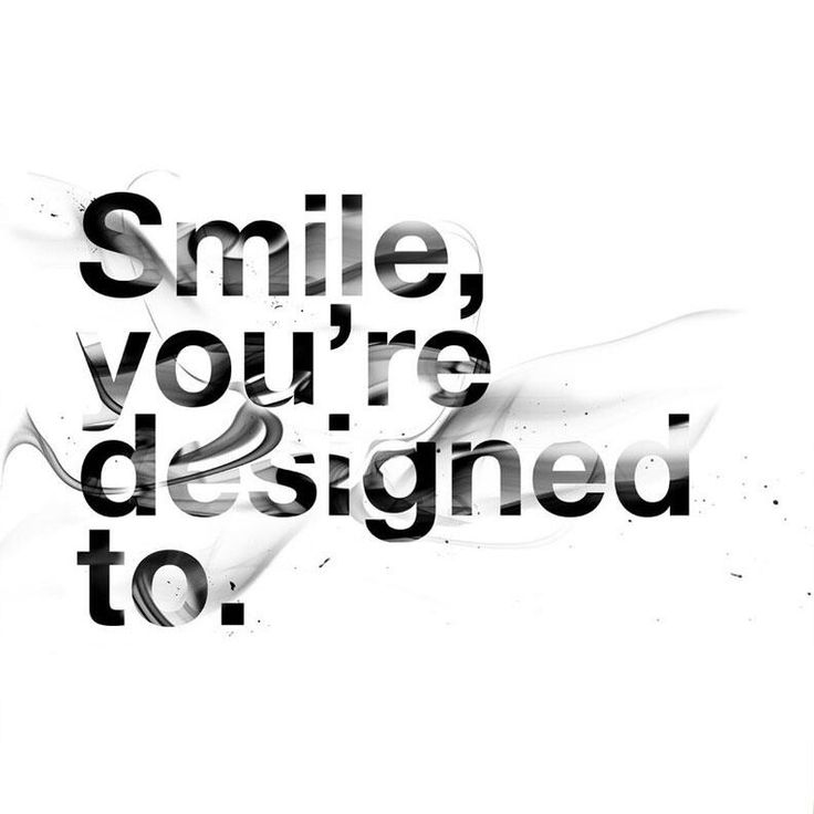 Dental Quotes Unique Cute Quotes About Beautiful Smilesdesign Picture