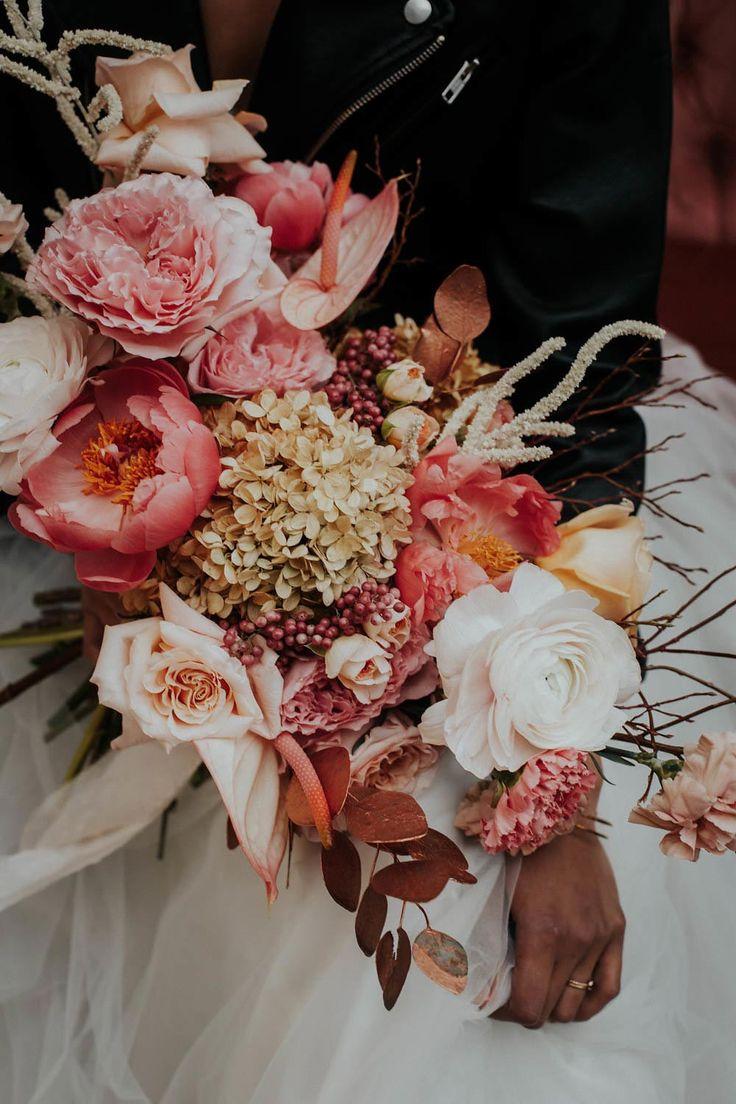 706 best Wedding images on Pinterest   Wedding stationary, Bridal ...