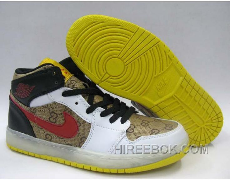 http://www.hireebok.com/air-jordan-one-x-gucci-luminous-edition-yellow-black-authentique.html AIR JORDAN ONE X GUCCI LUMINOUS EDITION YELLOW BLACK AUTHENTIQUE Only $70.00 , Free Shipping!