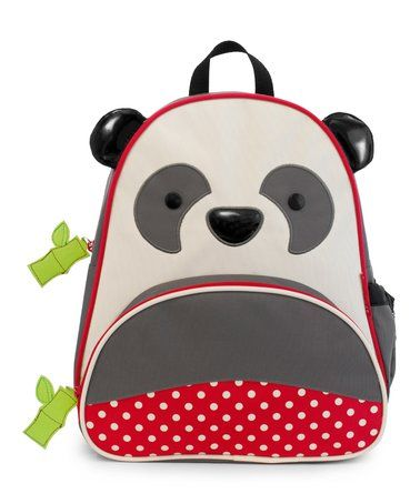 Hungry bags рюкзак evil bear магазин дети раменское каталог рюкзаков для девочек
