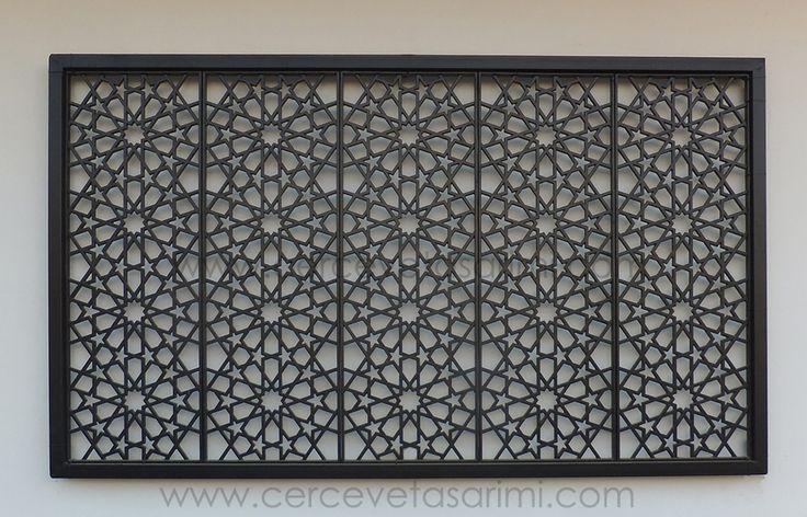 duvar-panosu-susu-farkli-metal-model-selcuklu-deseni-lazer-kesim.jpg (1000×642)