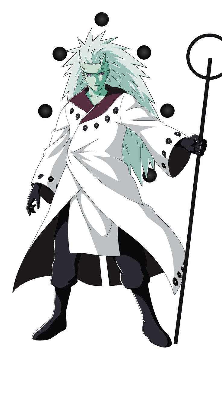 six paths madara - Yahoo Search Results Yahoo Image Search Results