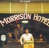 Morrison Hotel [Digital Remaster] [2013] [CD]