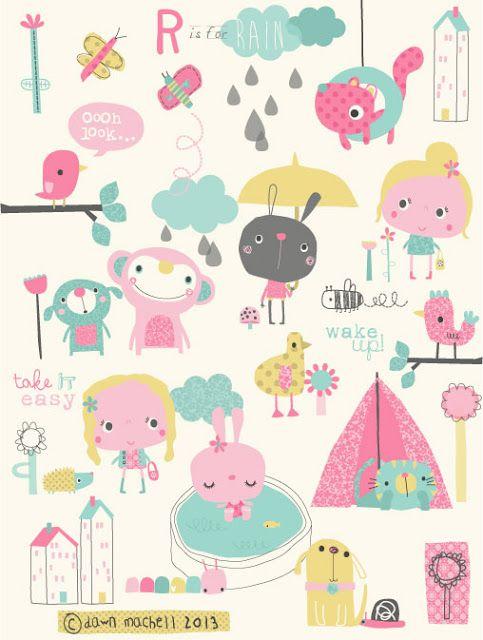 pop-i-cok: july 2013