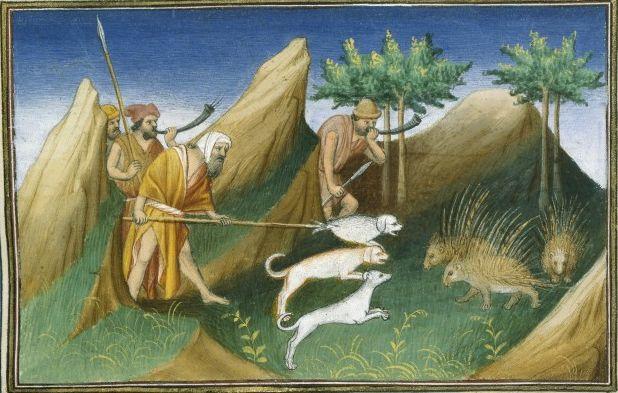 Odoric de Pordenone, Livre des Merveilles - Szukaj w Google