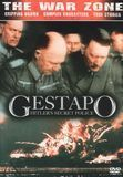 Gestapo: Hitler's Secret Police [DVD] [English], 10946329