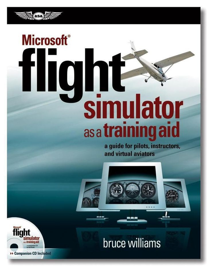 flygcforum.com - AFE Online Aviation Products - Flight Simulation - Flight Simulator X immerses you in a beautifully rich and realistic world and will set the standard for technological innovation, incredible graphics and realism for the genre. FSX also includes dozens of aircraft and interactive missions for a completely new and innovative simulator experience.