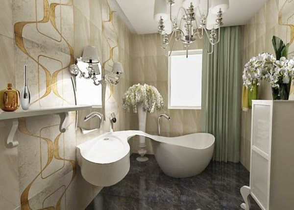 banheiros+pequenos+(14).jpg (600×428)