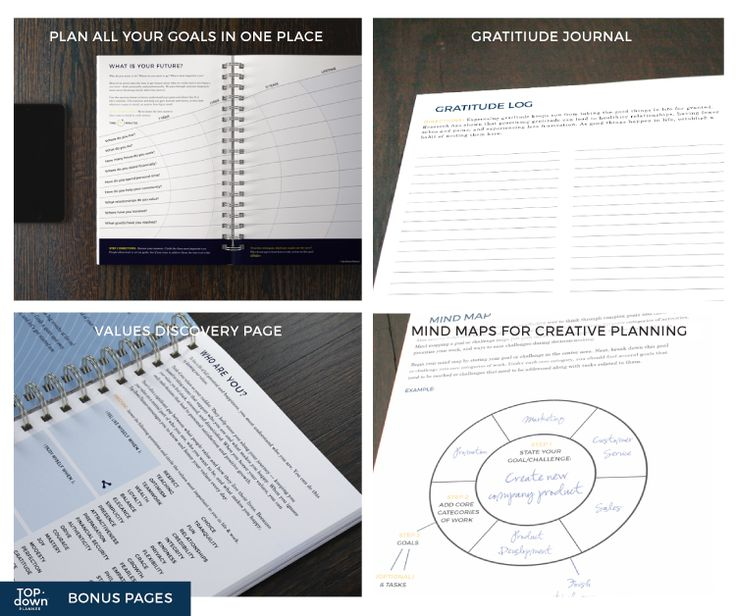 25+ unique 2017 monthly planner ideas on Pinterest Monthly - annual agenda