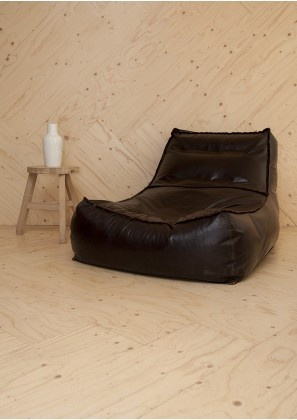 Quel confort...Edwin Pelser: Interior Design, Furnitures Objects For, Beautiful Furniture, Things, Green Rooms, Interior Products