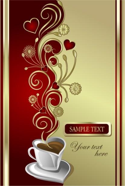 sample dinner invitation card designs cool