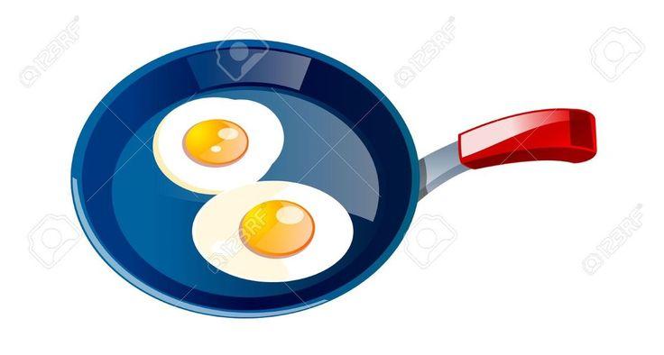 15 best cuisiner les oeufs images on pinterest cooker recipes vegetarian food and savory snacks. Black Bedroom Furniture Sets. Home Design Ideas