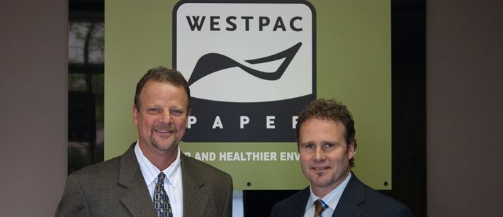 West Pacific Paper Ltd.- Distributor of paper, janitorial and industrial supplies, and hospitality and food processing suppies. #Clean #Canada #Industrial #Janitorial
