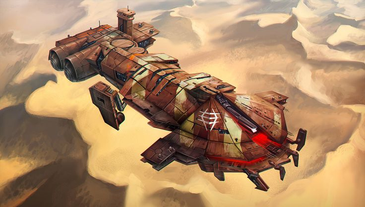 1000 Images About Star Wars Machines On Pinterest-4082