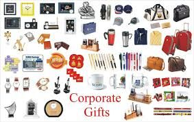 This year, forget the lame corporate gifts, and send something awesome that your...