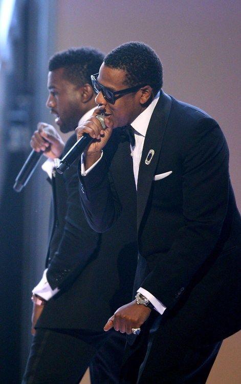 Ball So Hard: Nigga In Paris, Kanye West, Kanyewest, Hiphop, Hip Hop Men Fashion, Mister Carter, Jayz, Happening In West, Jay Z Fashion