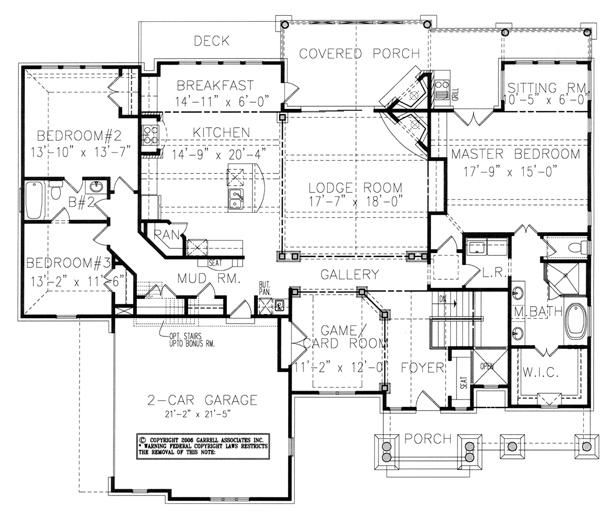 32 best manufactured homes images on pinterest for Craftsman style modular home plans