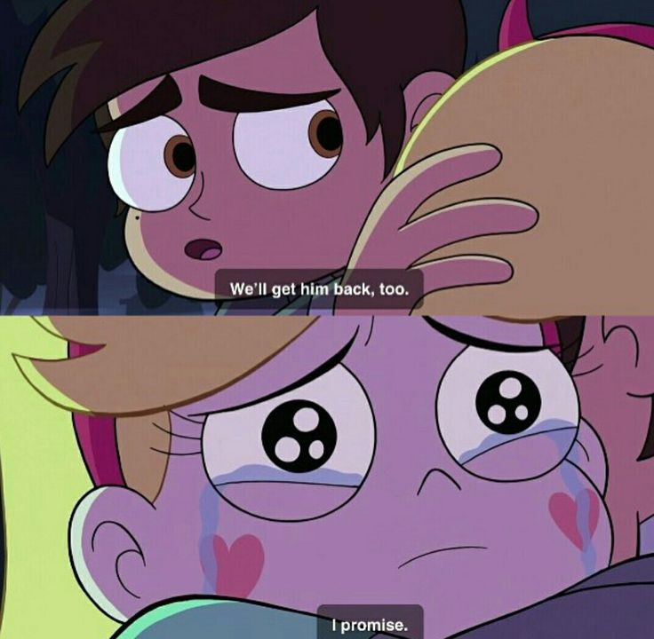Me: Looking at Star's⭐️ face and star saying she lost glossaryk . . .  *THE SOUND OF MY HEART SHATTERED IN MILLION PIECES *^*