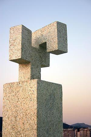 eduardo-chillida-granito.jpg 300×450 píxeles