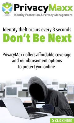 Online Business Operator: Online security is a necessity!