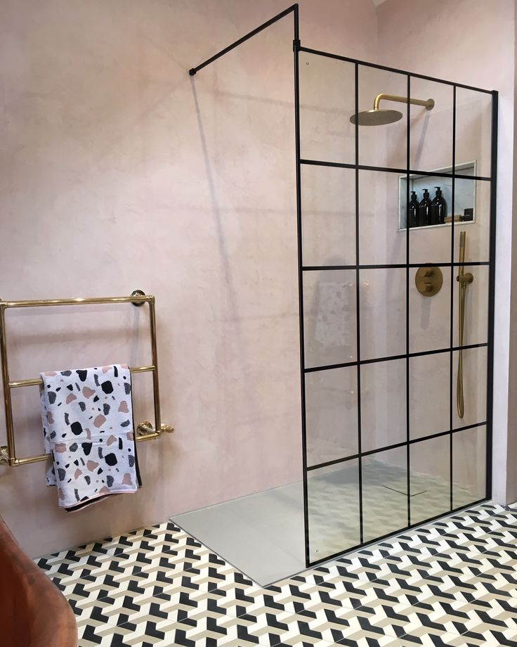 Crittall shower screen for bath black poly pipe fittings