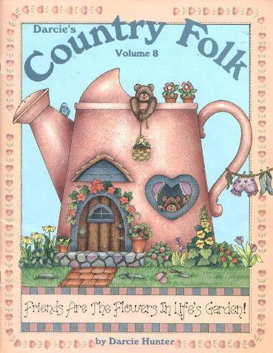 Country folk 8-Darcy Hunter - giga artes country - Picasa Web Album