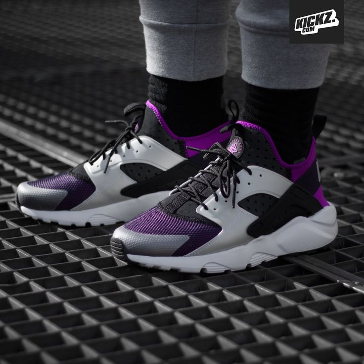 look for new styles buy popular nike air huarache singapore christmas