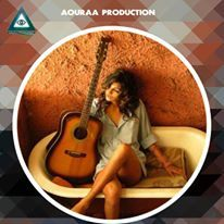 The Sweet and Sexy Voice - Anushka Manchanda is our exclusive artist. for booking mail us at:- booking@aouraa.com