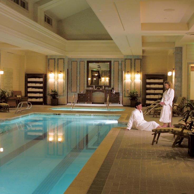 127 best images about nc spas on pinterest asheville. Black Bedroom Furniture Sets. Home Design Ideas