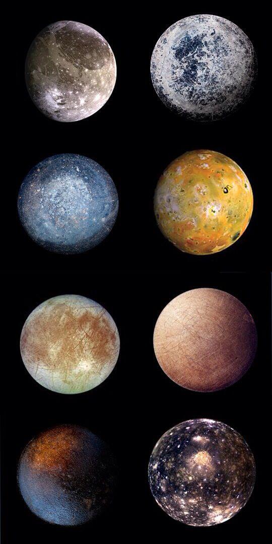 #Planets #Spaceships Out Nov 18th on Beatport & Juno #JamieJones