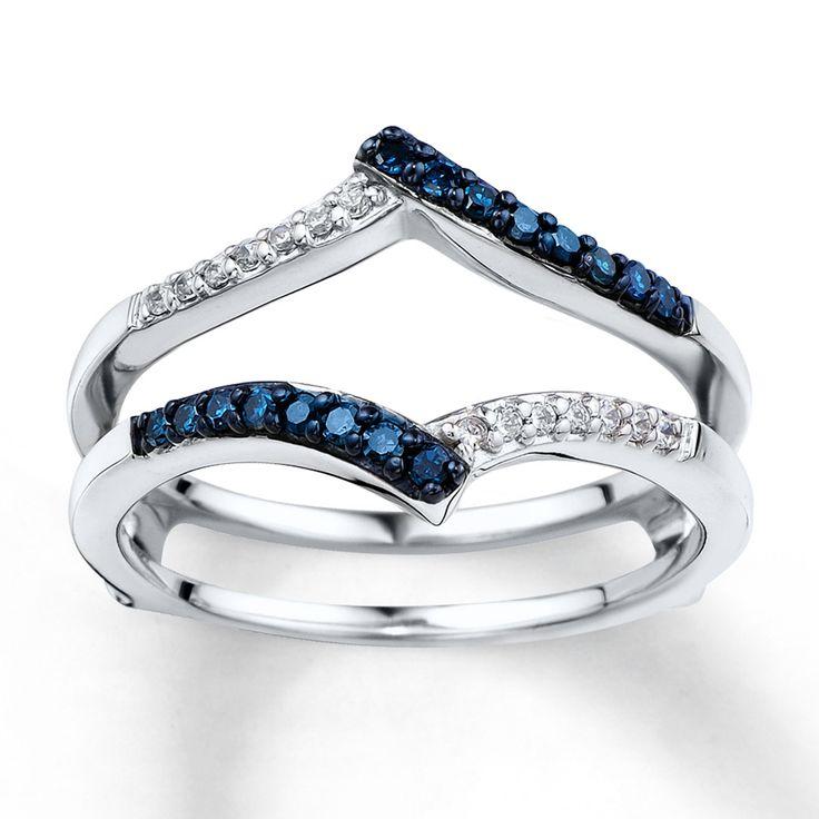 9 best ring love images on pinterest wedding bands. Black Bedroom Furniture Sets. Home Design Ideas