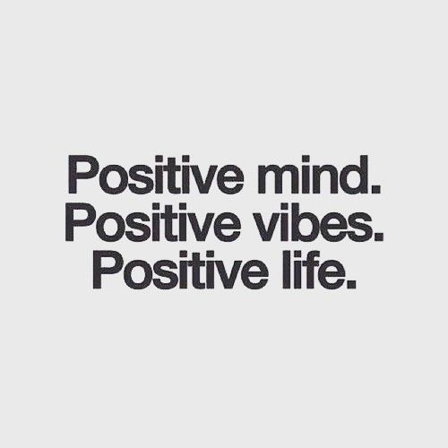 Reposting @businessreminder: ~ Positive mind, positive vibes, positive life ~ _______________________________________________ #business #businessclass #lifestyle #lifequotes #lifegoals #goals #work #ambition #success #bedifferent #wise #quote #quotes #comment #comments #tweegram #quoteoftheday #funny #life #instagood #love #photooftheday #igers #instagramhub #instadaily #true #instamood #nofilter #word