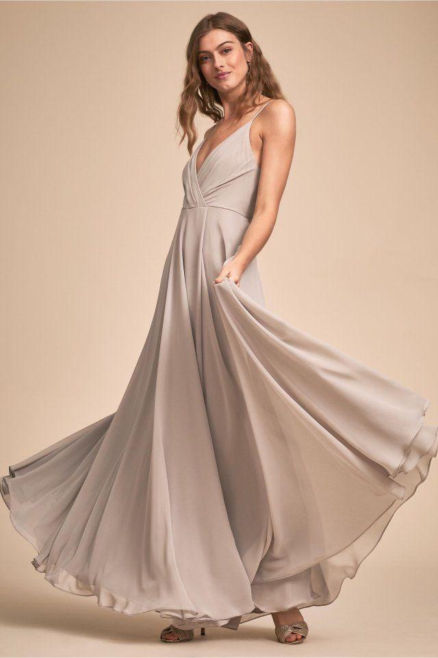 2ad33ce1b8 Eva Dress from BHLDN