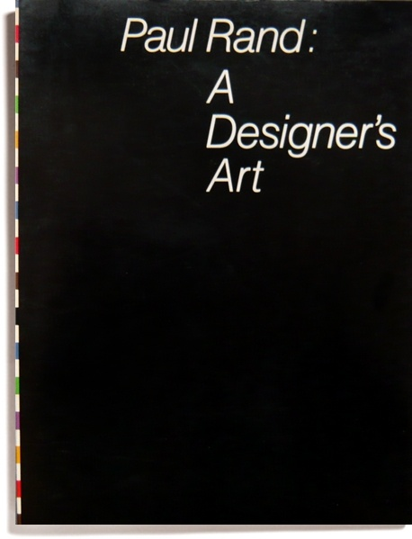 Top Books Graphic Designers Must Have