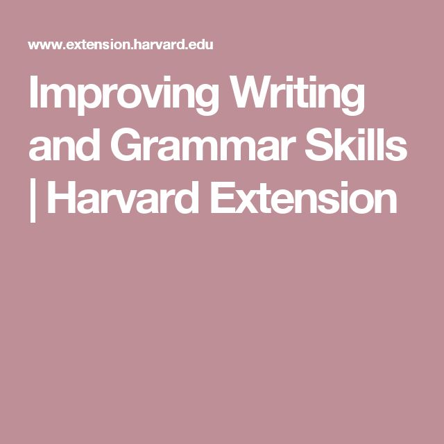 1000+ Ideas About Harvard Extension On Pinterest | Cover Letter