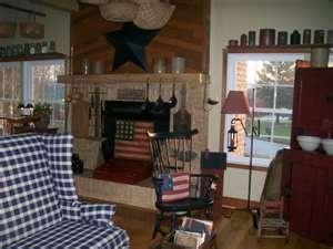 NEW Primitive Living Room   Living Room Designs   Decorating Ideas  Best 10  Primitive living room ideas on Pinterest   Old country  . Primitive Decorating Ideas For Living Room. Home Design Ideas