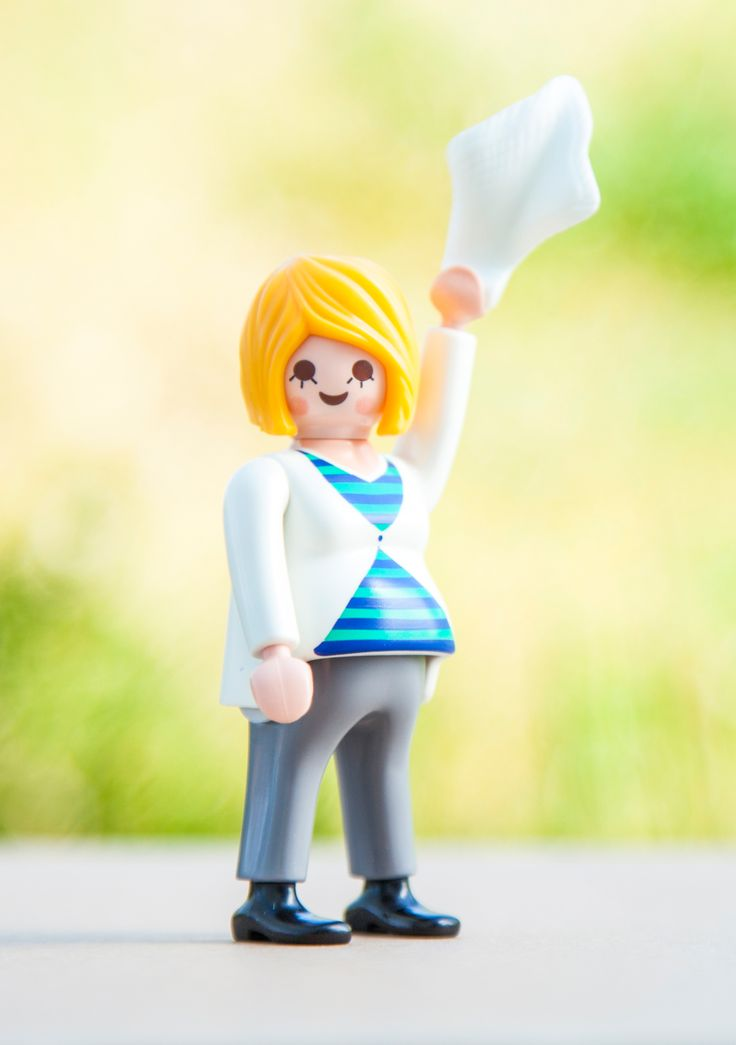 460 best images about playmobile lego on pinterest - Batman playmobil ...