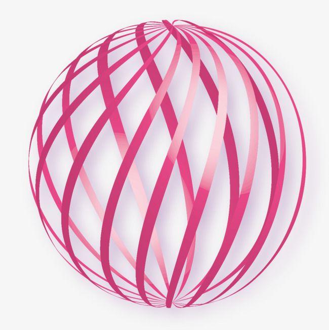 Transparent Sphere Sphere Transparent Circle Light