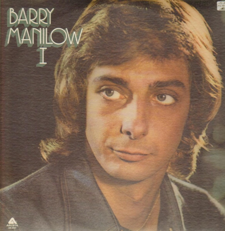 I am your child by barry manilow lyrics