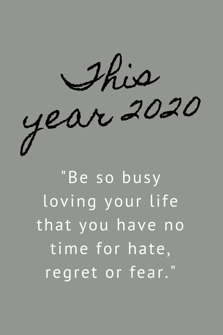 Pin On Happy New Year Quotes 2021 Wishes Cards Messages