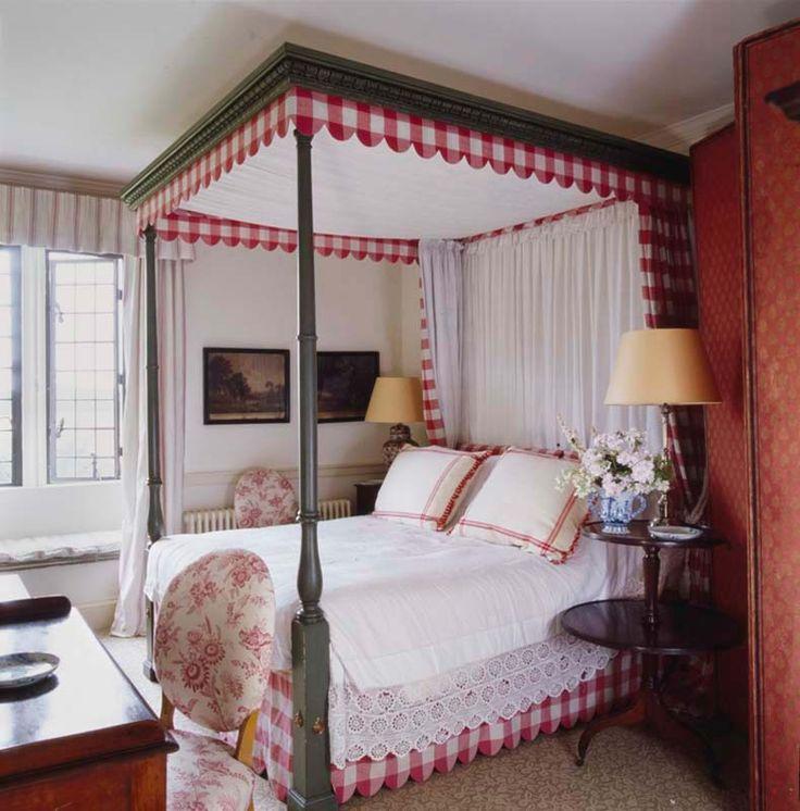 Master Bedroom Armoire English Bedroom Design Bedroom Hanging Lights Interior Design Master Bedroom Paint Color: Best 25+ English Bedroom Ideas On Pinterest