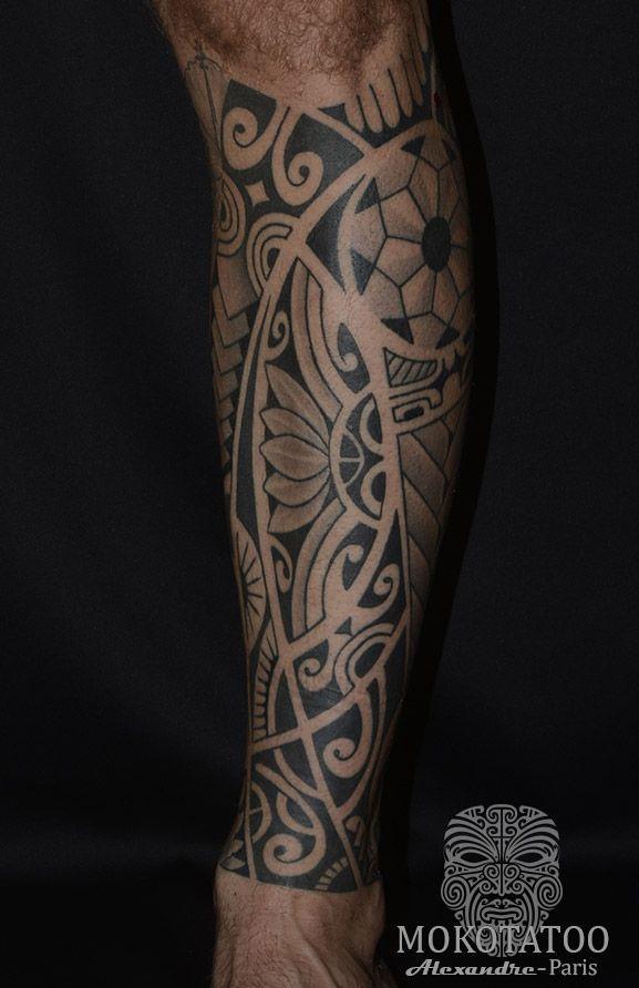 63a26fb81 o_1a1mlh3or156i1l8so09afa27op.jpg (577×892) #marquesantattoosart  #marquesantattoosleeve Polynesian Tattoos, Maori